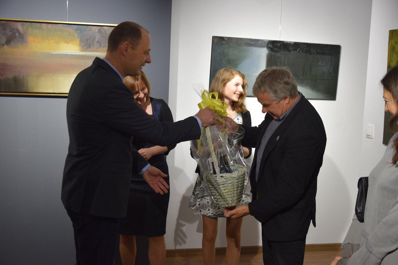 Olsztyńska Galeria Sztuki
